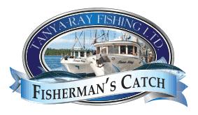Tanya-Ray Fishing
